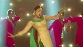 gratis download video - Laung Laachi song HD pagalworld com|Mirchifun com