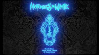 Motionless In White - Eternally Yours:  Motion Picture Collection (feat. Crystal Joilena)
