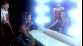 INXS - To Look At You