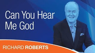 Clearing up the Confusion about Praying in Tongues - YouTube