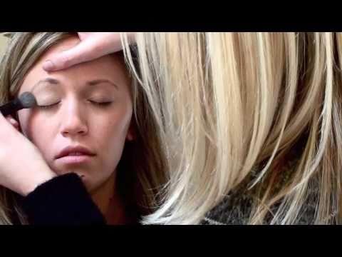 Eye Base Essentials by Trish McEvoy #9