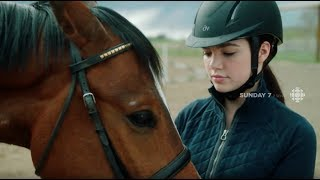 Heartland Episode 1103 Premiew