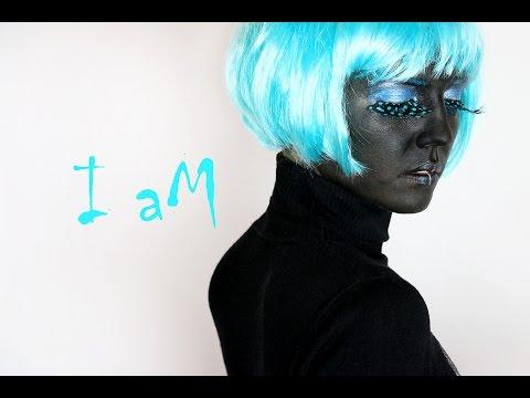 Ilona Maňasová - Lady Gaga - Million Reasons ( Cover by Ilona Maňasová )