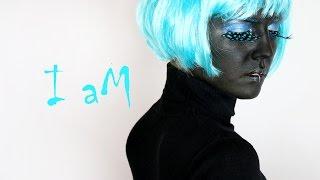 Video Lady Gaga - Million Reasons ( Cover by Ilona Maňasová )