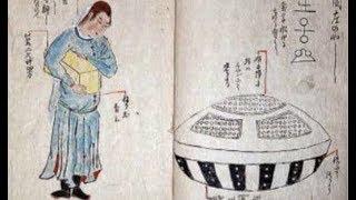Культ НЛО в Християнстві, Буддизмі та Індуїзмі