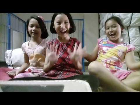 วิธีการปลุกระดมวิดีโอผู้หญิง