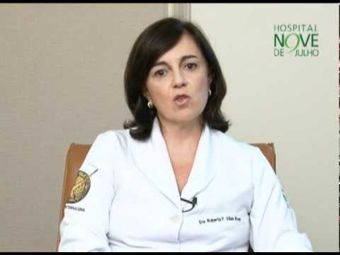 Fitoterapia diabetes tipo 2