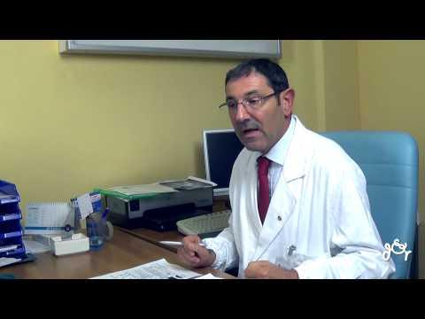 Medicine per aumento di una potenzialità a uomini in Samara
