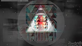 Young Sami - Sobo Marica Remix
