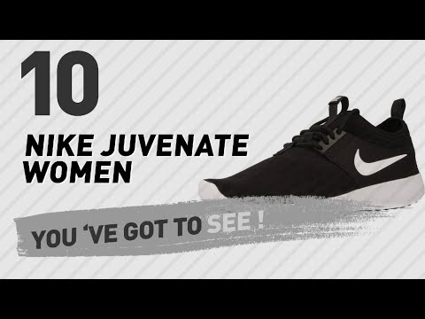 Nike Juvenate Women, Top 10 Collection // Nike Store UK