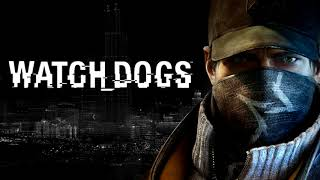 Watch Dogs: Helicopter Quotes