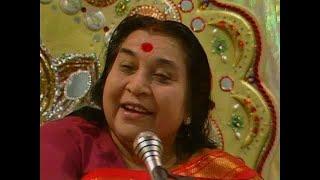 Navaratri puja, The deities are watching you thumbnail
