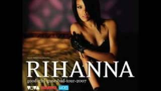 Rihanna - TvSohbet.Com.avi