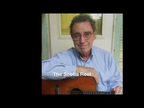 Original song and recording/arrangement by Steven Grigsby