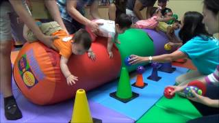 Gymboree play & learn 02