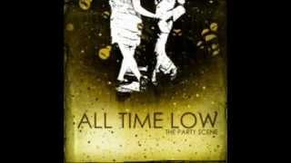 04 Hometown Heroes, National Nobodies - All Time Low