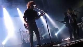 ANATHEMA - Lost Control / Destiny / Fragile Dreams (Live)