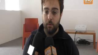 concorso-internazionale-pasquale-pappano-la-presentazione