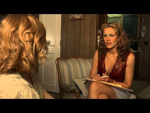 Erin Brockovich - Uma Mulher De Talento (Legendado) - Trailer