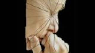Save Me - Joan Armatrading