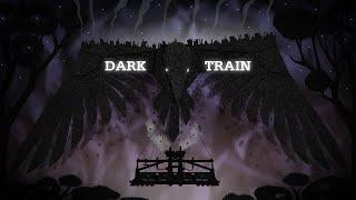 Dark Train