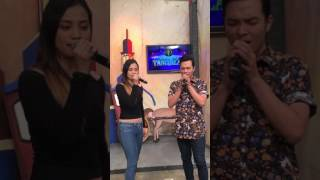 From this moment (Cover) - Eumee Capile & Sam Mangubat