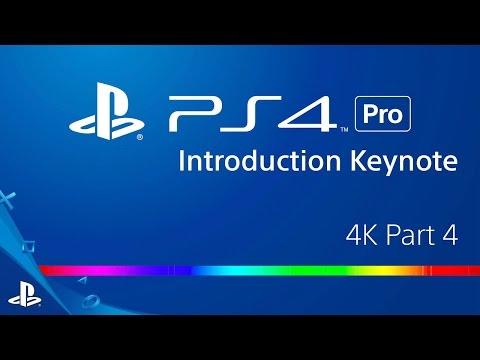 Видео № 1 из игры Sony PlayStation 4 Pro 1TB (РОСТЕСТ) (CUH-7208B) + игра Death Stranding