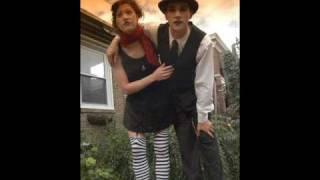 Modern Moonlight- The Dresden Dolls