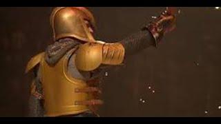 Vegas Golden Knights NHL Hockey Playoff Entrance