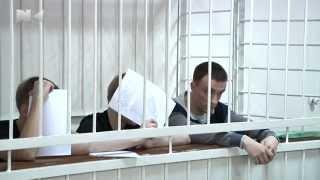 В Новокузнецке судят банду налетчиков на ломбарды и ИКЕЮ