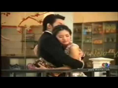 hmong song-Namtan Mai .wmv