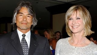 Olivia Newton Johns Boyfriend Found ALIVE After Missing For A Decade Video