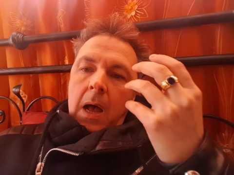 Cura di alcolismo in Vladikavkaz anonimamente