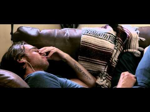 Prayer Never Fails DVD movie- trailer