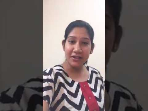 Video Polycystic Ovarian Syndrome Reason in Tamil