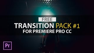 premiere pro zoom transitions pack free - TH-Clip