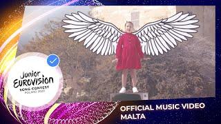 Musik-Video-Miniaturansicht zu Chasing Sunsets Songtext von Chanel Monseigneur