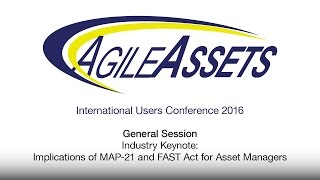 S24 Implications of Map 21 and FAST Act for Asset Managers