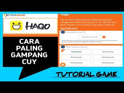 mp4 Codashop Hago, download Codashop Hago video klip Codashop Hago