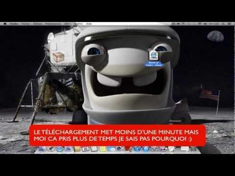 Police mac sur pc - Logiciel Général - Forum de discussion