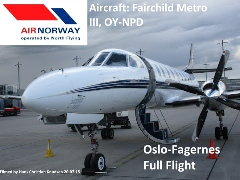 Hattfjelldal speed dating norway