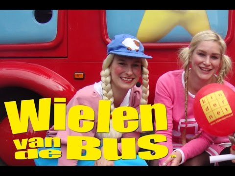 Video van Meet & Greet met Beep de Bus en Jill | Looppop.nl