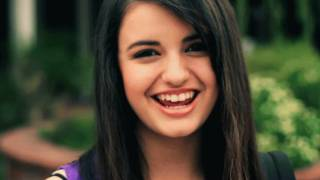 Rebecca Black - Friday - YouTube