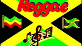 Reggae - Dub - Dawn Penn - You Don't Love Me (No No No) HQ