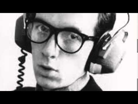 , title : 'Elvis Costello - The Comedians'