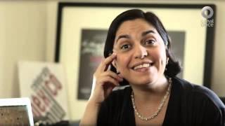 Los otros mexicanos - Claudia Norman