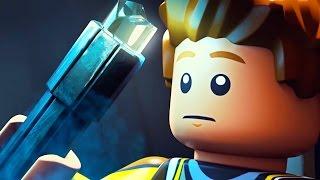 LEGO Star Wars The Freemaker Adventures | Season 1 Recap | Disney