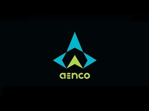 Aenco video thumbnail