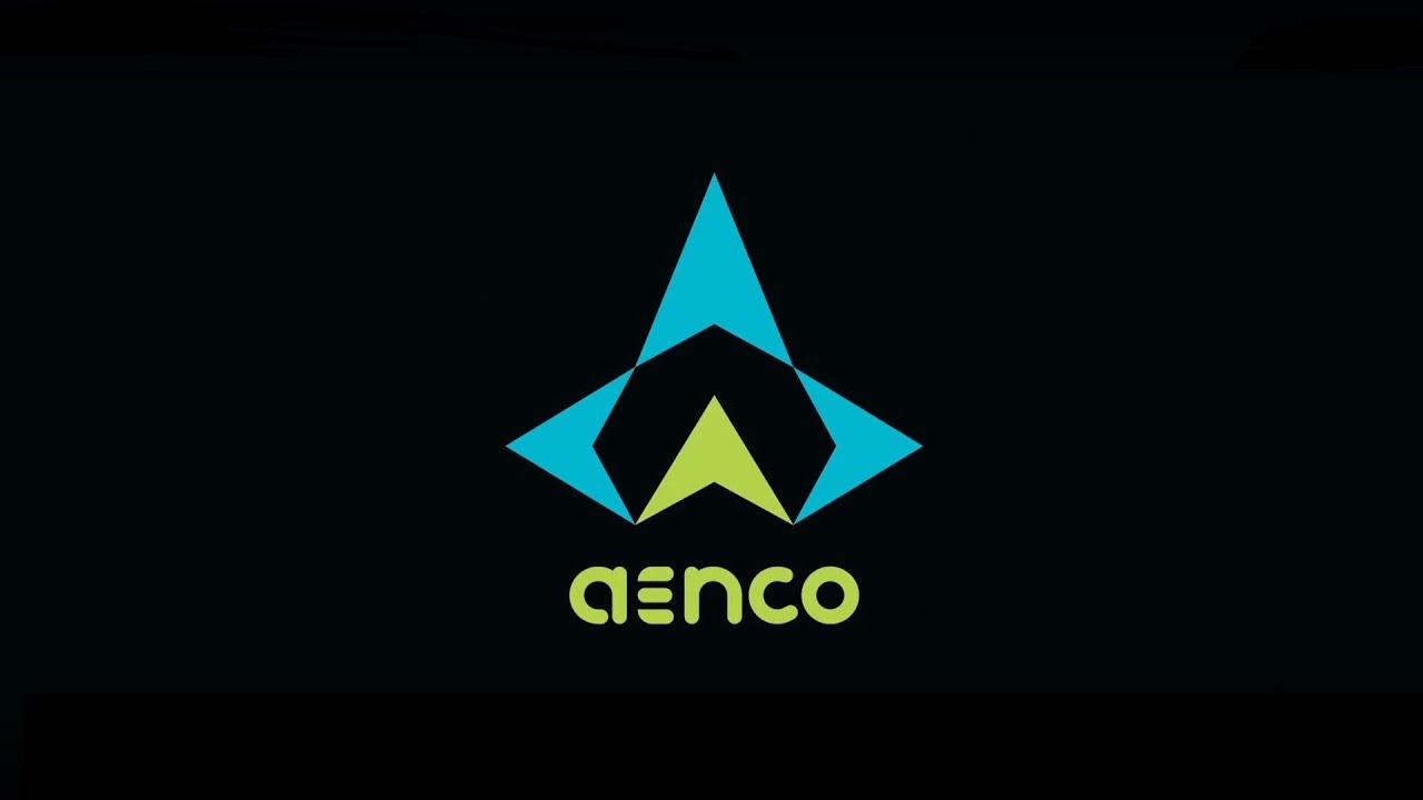 Aenco