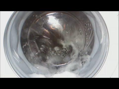 Siemens Siwamat XL 1440 Waschmaschine - Delicates/Silks 30°C/86°F
